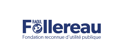 La Fondation Raoul Follereau